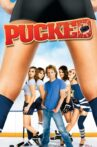 Pucked Movie Streaming Online