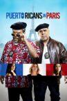 Puerto Ricans in Paris Movie Streaming Online