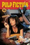 Pulp Fiction Movie Streaming Online