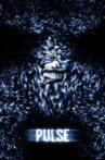 Pulse Movie Streaming Online