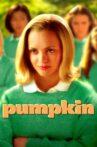 Pumpkin Movie Streaming Online