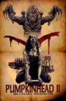 Pumpkinhead II: Blood Wings Movie Streaming Online