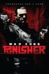Punisher: War Zone Movie Streaming Online