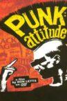 Punk: Attitude Movie Streaming Online