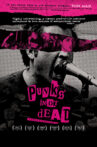 Punk's Not Dead Movie Streaming Online