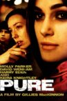 Pure Movie Streaming Online