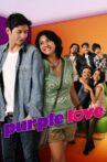 Purple Love Movie Streaming Online