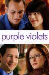 Purple Violets Movie Streaming Online