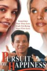 Pursuit of Happiness Movie Streaming Online