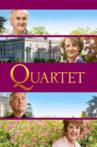 Quartet Movie Streaming Online