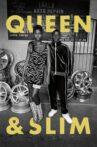 Queen & Slim Movie Streaming Online