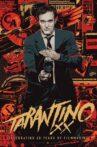 Quentin Tarantino: 20 Years of Filmmaking Movie Streaming Online