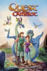 Quest for Camelot Movie Streaming Online