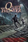 Quiet Thunder Movie Streaming Online