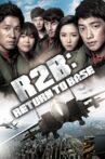 R2B: Return to Base Movie Streaming Online