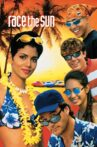 Race the Sun Movie Streaming Online