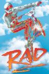 Rad Movie Streaming Online