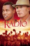 Radio Movie Streaming Online
