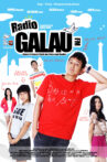 Radio Galau FM Movie Streaming Online