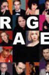 Rage Movie Streaming Online