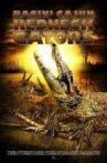 Ragin Cajun Redneck Gators Movie Streaming Online