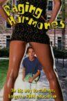 Raging Hormones Movie Streaming Online