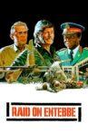 Raid on Entebbe Movie Streaming Online