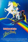 Rainbow Brite and the Star Stealer Movie Streaming Online