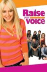 Raise Your Voice Movie Streaming Online