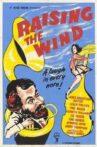 Raising the Wind Movie Streaming Online