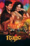 Rajjo Movie Streaming Online