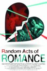 Random Acts of Romance Movie Streaming Online