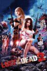 Rape Zombie: Lust of the Dead 2 Movie Streaming Online