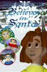 Rapsittie Street Kids: Believe in Santa Movie Streaming Online