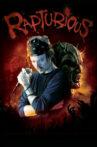 Rapturious Movie Streaming Online