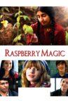 Raspberry Magic Movie Streaming Online