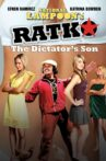 Ratko: The Dictator's Son Movie Streaming Online
