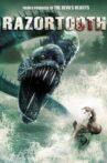 Razortooth Movie Streaming Online