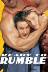 Ready to Rumble Movie Streaming Online