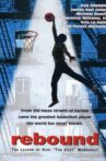 Rebound: The Legend of Earl 'The Goat' Manigault Movie Streaming Online