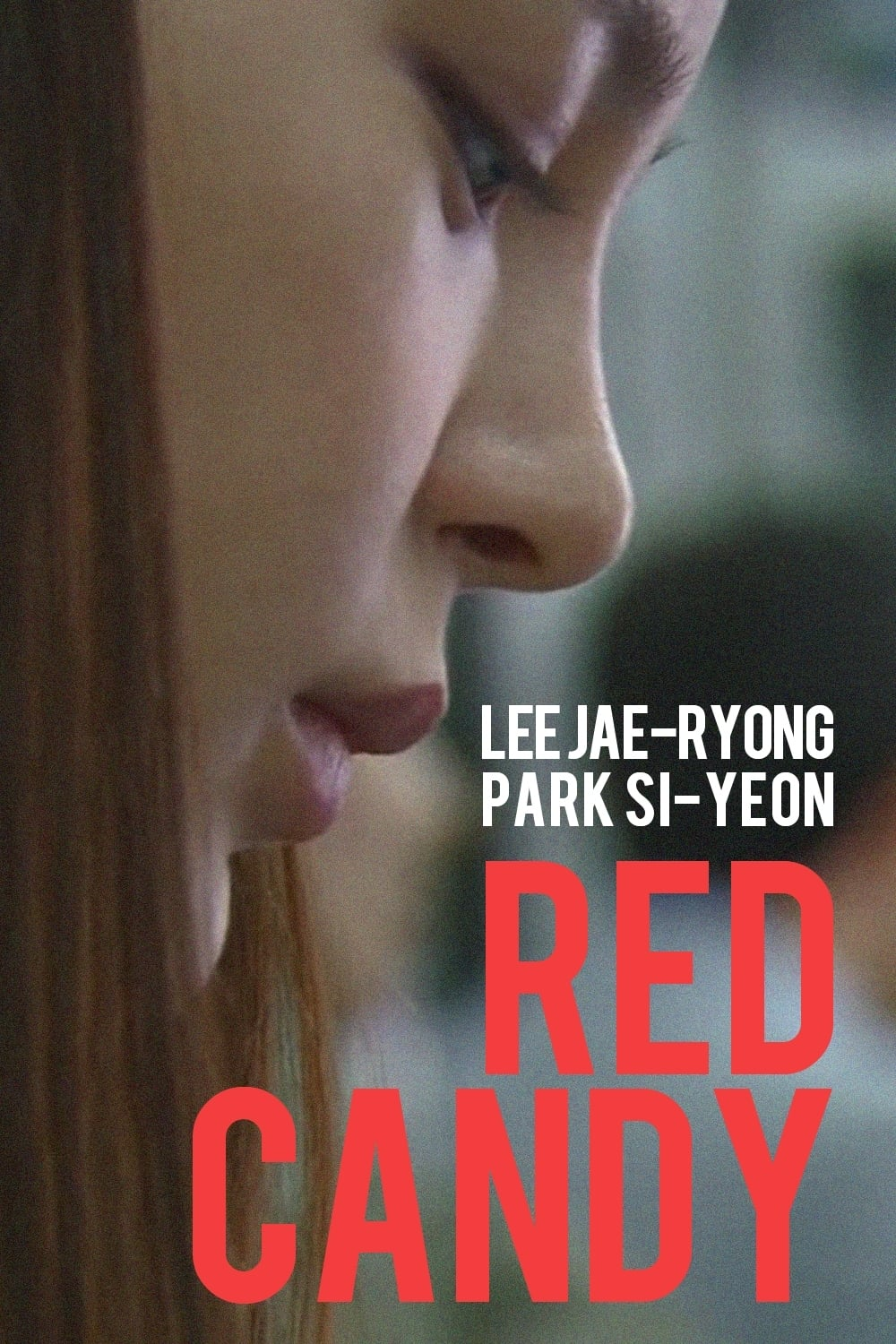 Red Candy Movie Streaming Online