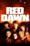 Red Dawn Movie Streaming Online