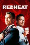 Red Heat Movie Streaming Online