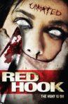Red Hook Movie Streaming Online