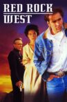 Red Rock West Movie Streaming Online