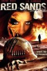 Red Sands Movie Streaming Online