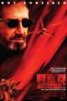 Red Serpent Movie Streaming Online