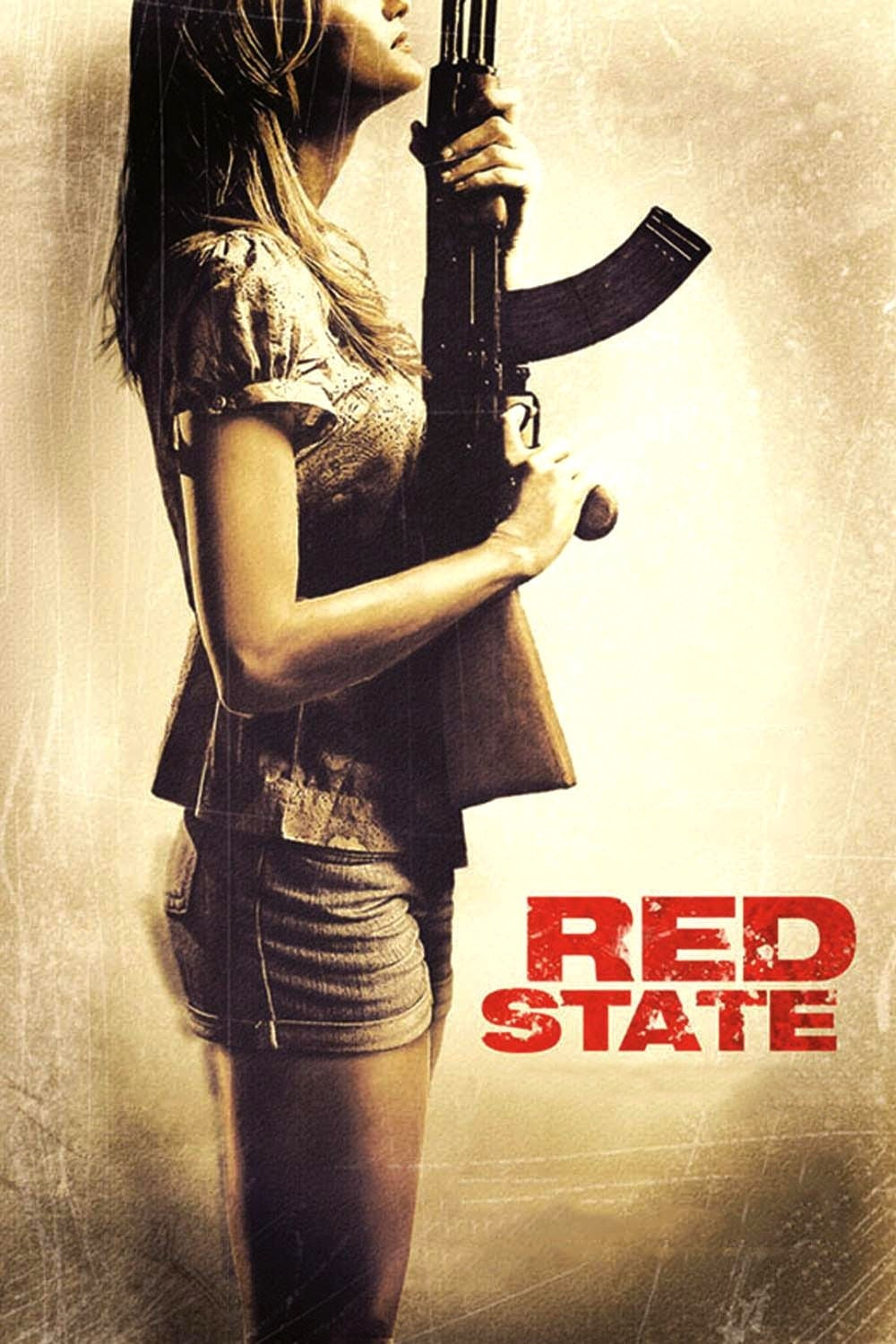 Red State Movie Streaming Online