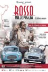 Red Thousand Miles race Movie Streaming Online
