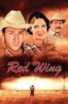 Red Wing Movie Streaming Online